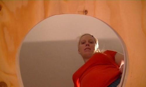 Webcam Solo Scat 0984