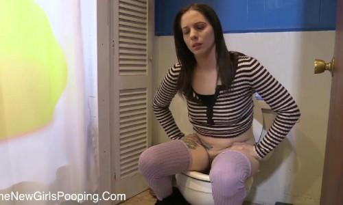 bae state toilet fun 2