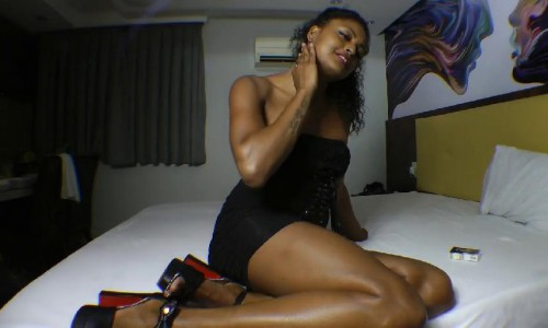 debora the return fart solo in my black dress ``counting to 16 and farting in the sequence`` top mistress debora blu clip 2 exclusive kc 2017 hd karina cruel farting enema