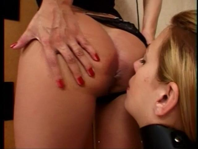 Brazilfetishfilms - You Asse Tastes Like Sweaty