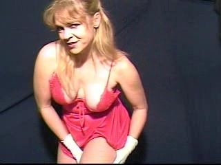 Alice Panty Poop Collection 9972859 Milf Alice