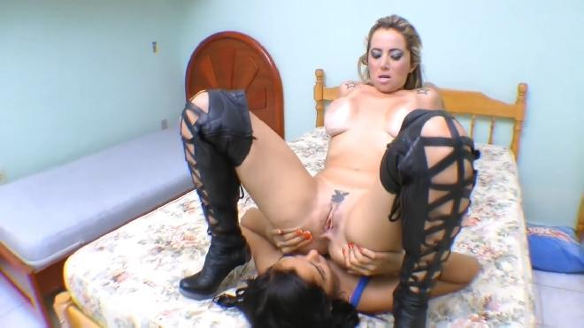 My Butthole Slave Mfvideo