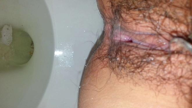 Pooping Pissing And Just Being Nasty 20150221 224136 Asian Puca