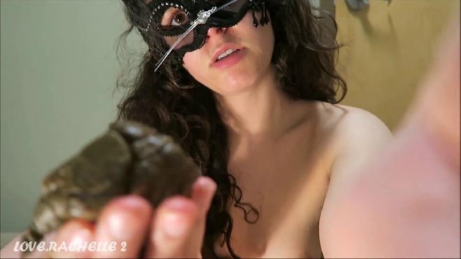 Poop Collection Love Rachelle 026 Loverachelle2