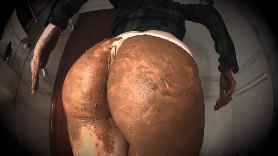 tasty big ass and monster shit hd sweet betty parlour