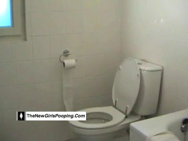 ana toilet poop 2 ana didovic