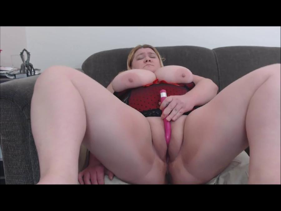 bbw squirting and farting lustybustylark