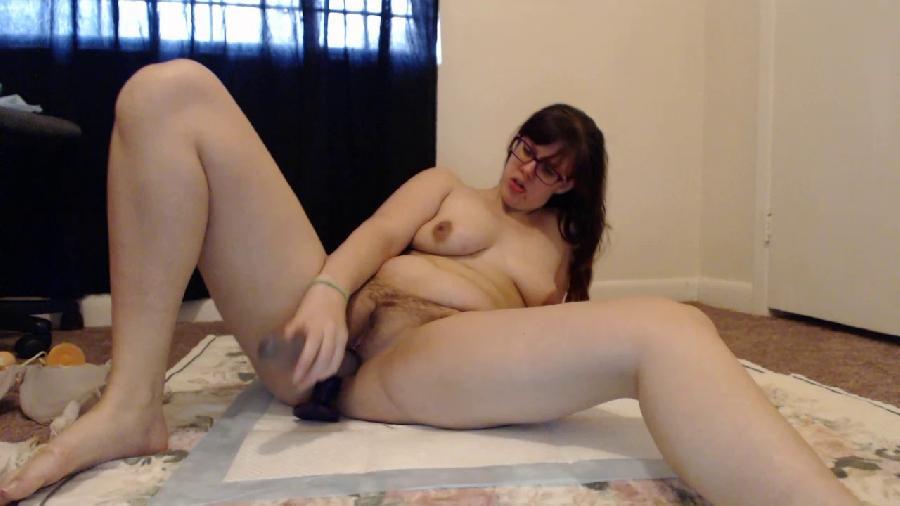 big kinky ass fucking shit show lindzypoopgirl