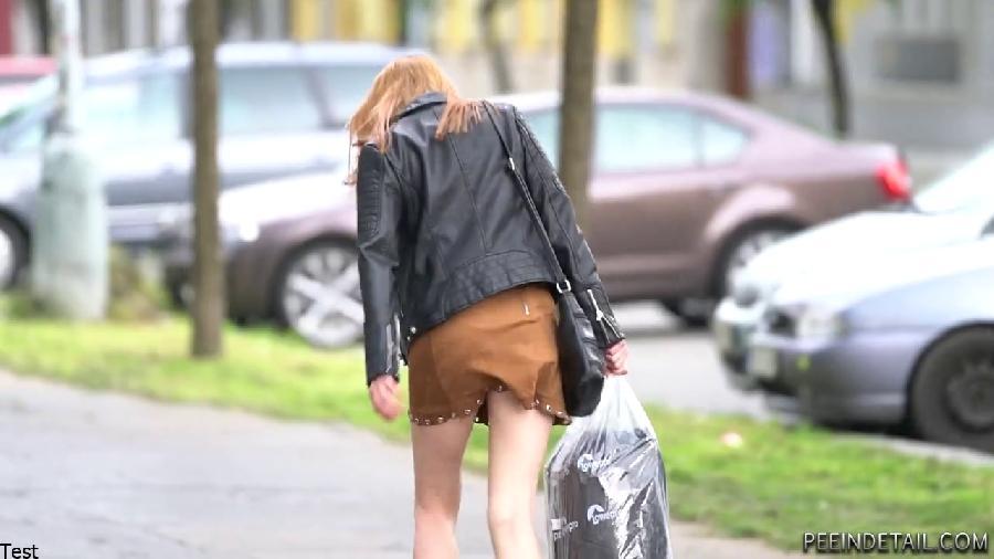 zuzka sucha new bag